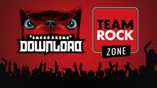 TeamRock Zone