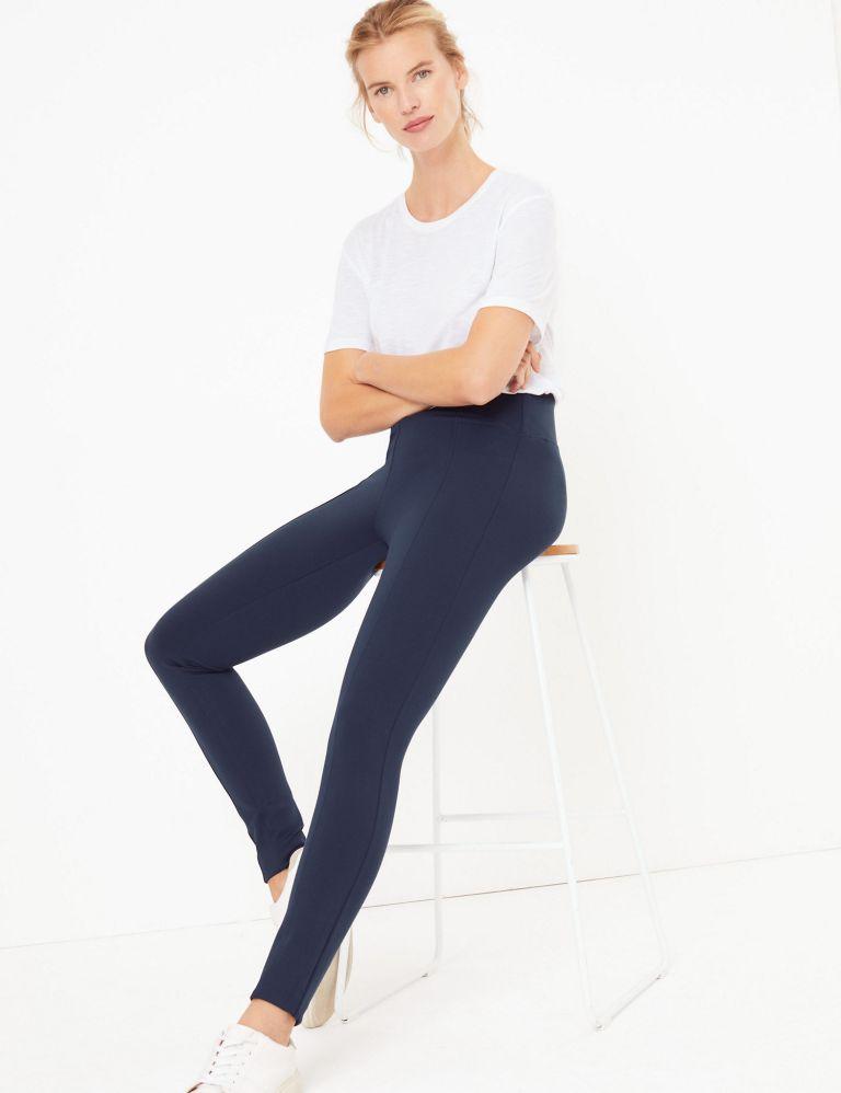 M&S leggings