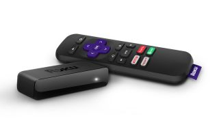 New Roku Premiere 4K streamer undercuts Amazon Fire TV Stick 4K