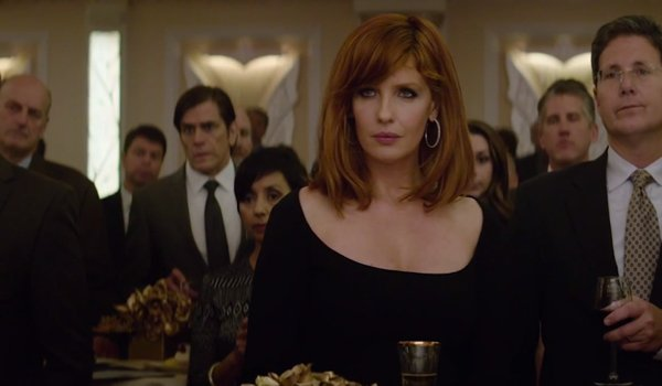 kelly reilly true detective