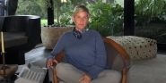 Lea Thompson And Other Celebs Corroborate 'Mean Ellen' Rumors