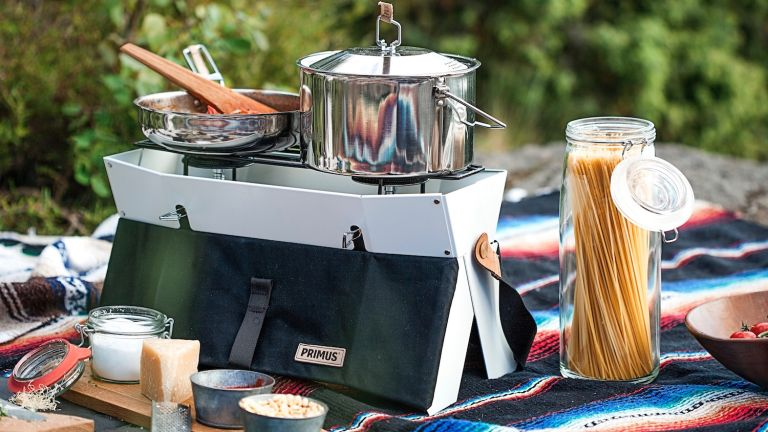 The best camping stoves 2019: cook up a feast in the great outdoors