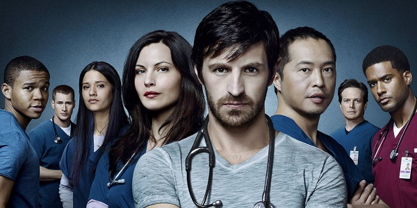 night shift season 3