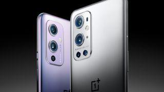 OnePlus 9 deals