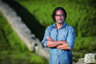 David Olusoga, who presented Black and British: A Forgotten History, turns his attention to the way the British Empire has been portrayed on British TV...