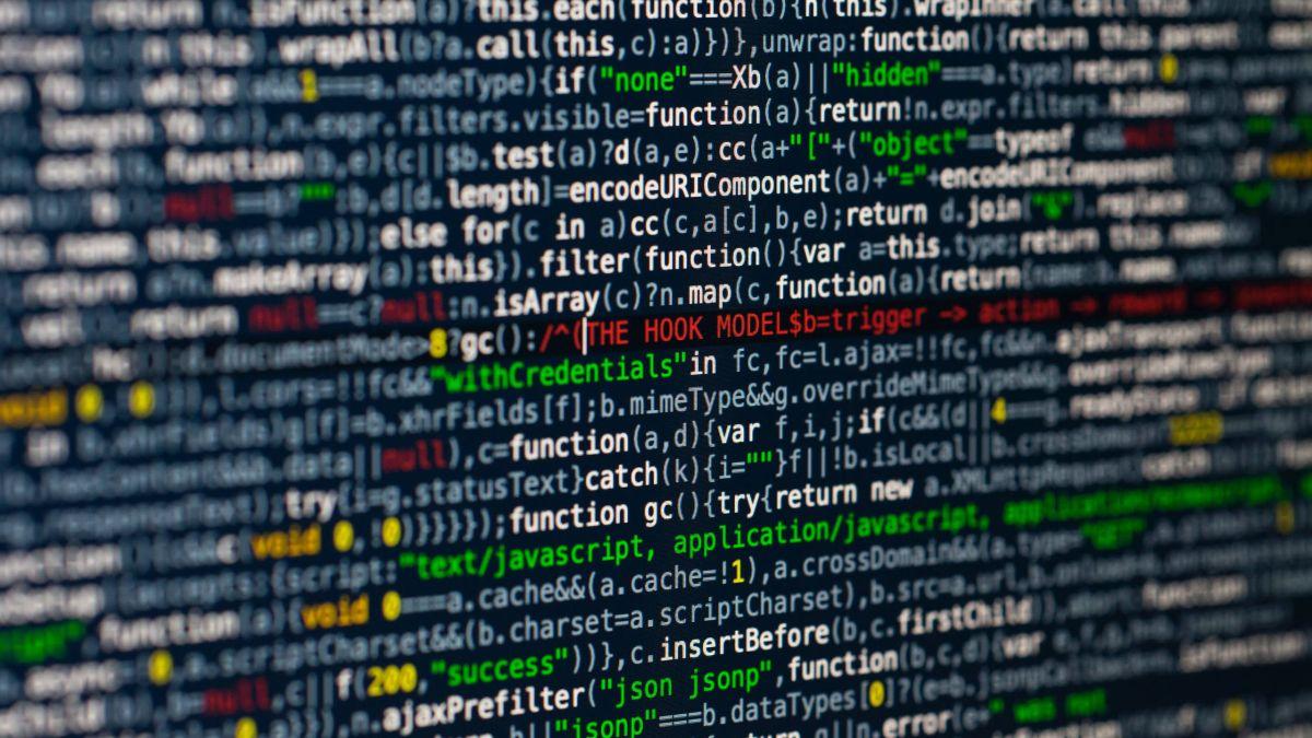 21 steps to super speedy JavaScript - RapidAPI