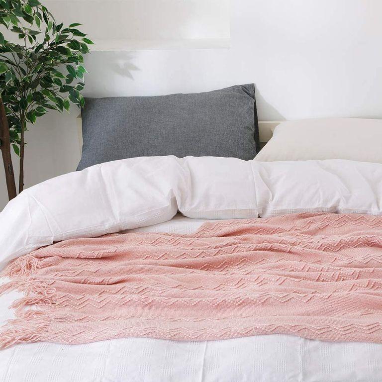 Amazon bedroom buys