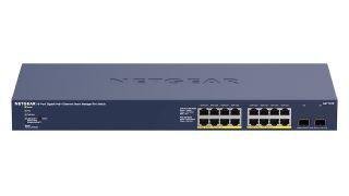 Netgear GS716TP