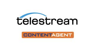 Telestream Acquires ContentAgent