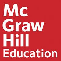 McGraw-Hill Education, ProctorU Team Up to Add Secure Online Proctoring