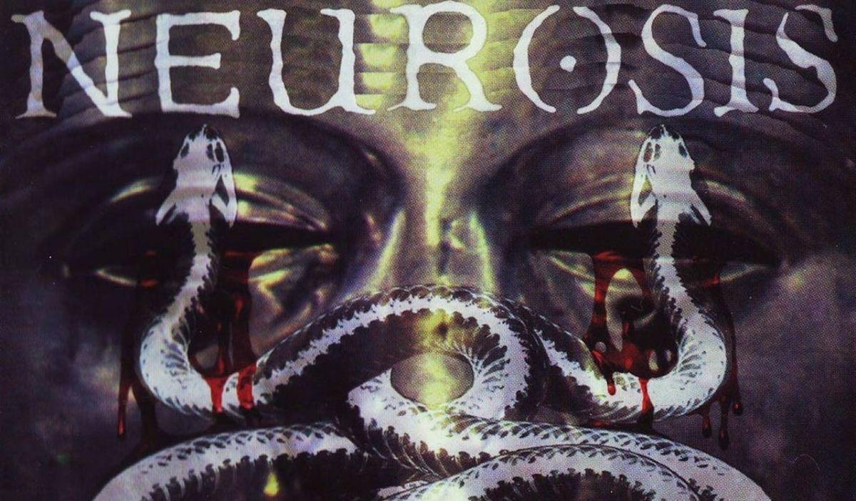 The 10 essential sludge metal albums   Louder