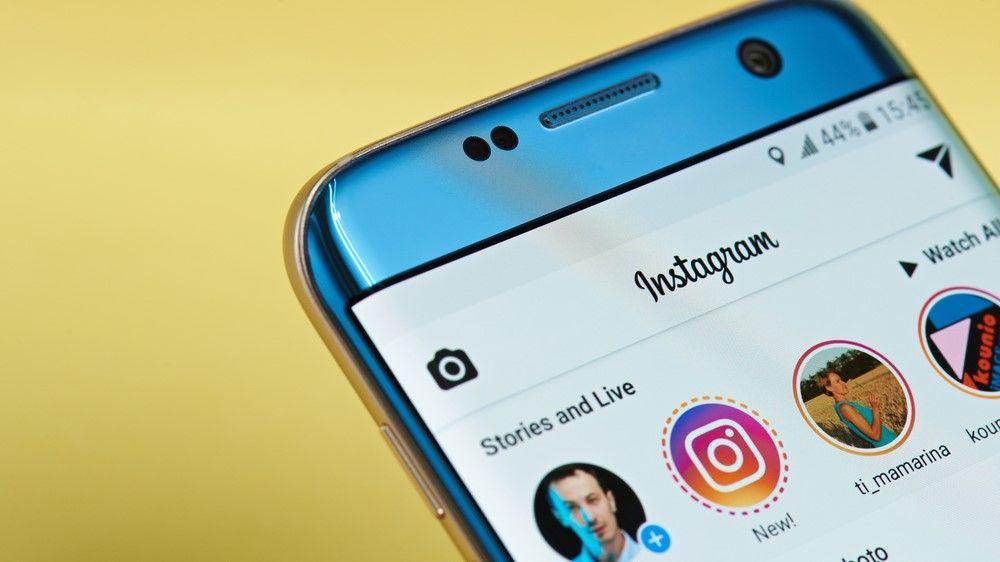 Facebook bắt đầu kết nối các cuộc trò chuyện trên Messenger và Instagram với nhau