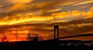 bridges, safety, deficiency