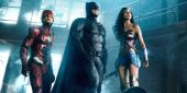 How Justice League Will Be Different From Batman V Superman, According To Ben Affleck