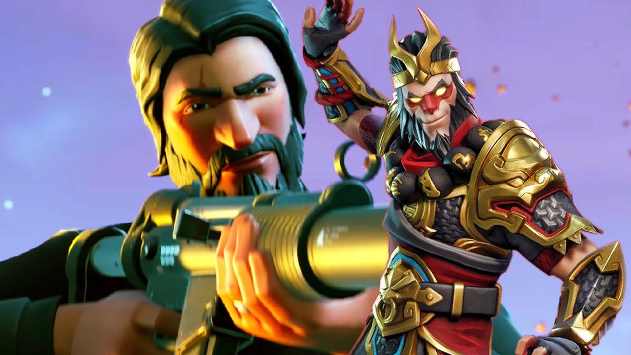 Free V Bucks App Xbox One Tags Vbucks Fortnite Battle Royale Pass