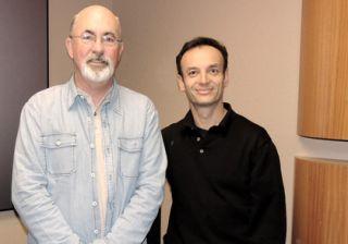 MSR Acoustics Appoints Profit Line as North American Distributor