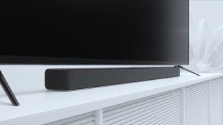 Vizio V-Series 5.1 Sound Bar (V51X-J6)
