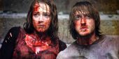 How Much Fake Blood Horror Movies Have Gone Through Over The Years, According To A Researcher