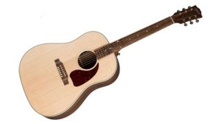 Namm 2019 Gibson Announces New Generation Line Of Acoustics