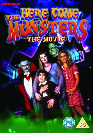 Her Come The Munsters_cover