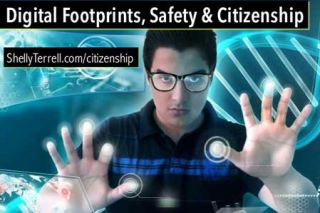 Teach Digital Citizenship: 20+ Tips & Resources
