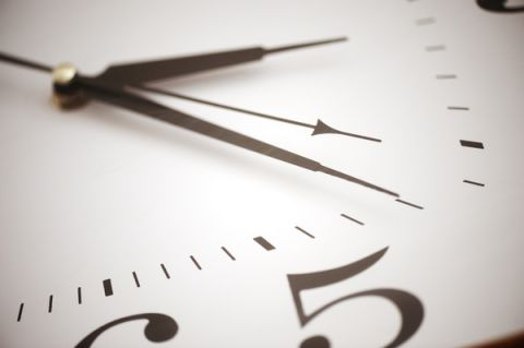 Keeping Time: Why 60 Minutes? | Live Science