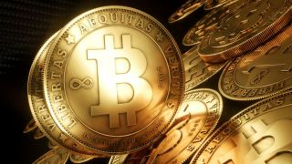 Best Bitcoin wallets for Android in 2018 | TechRadar