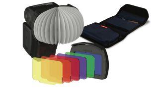 Hähnel Creative Lantern Kit