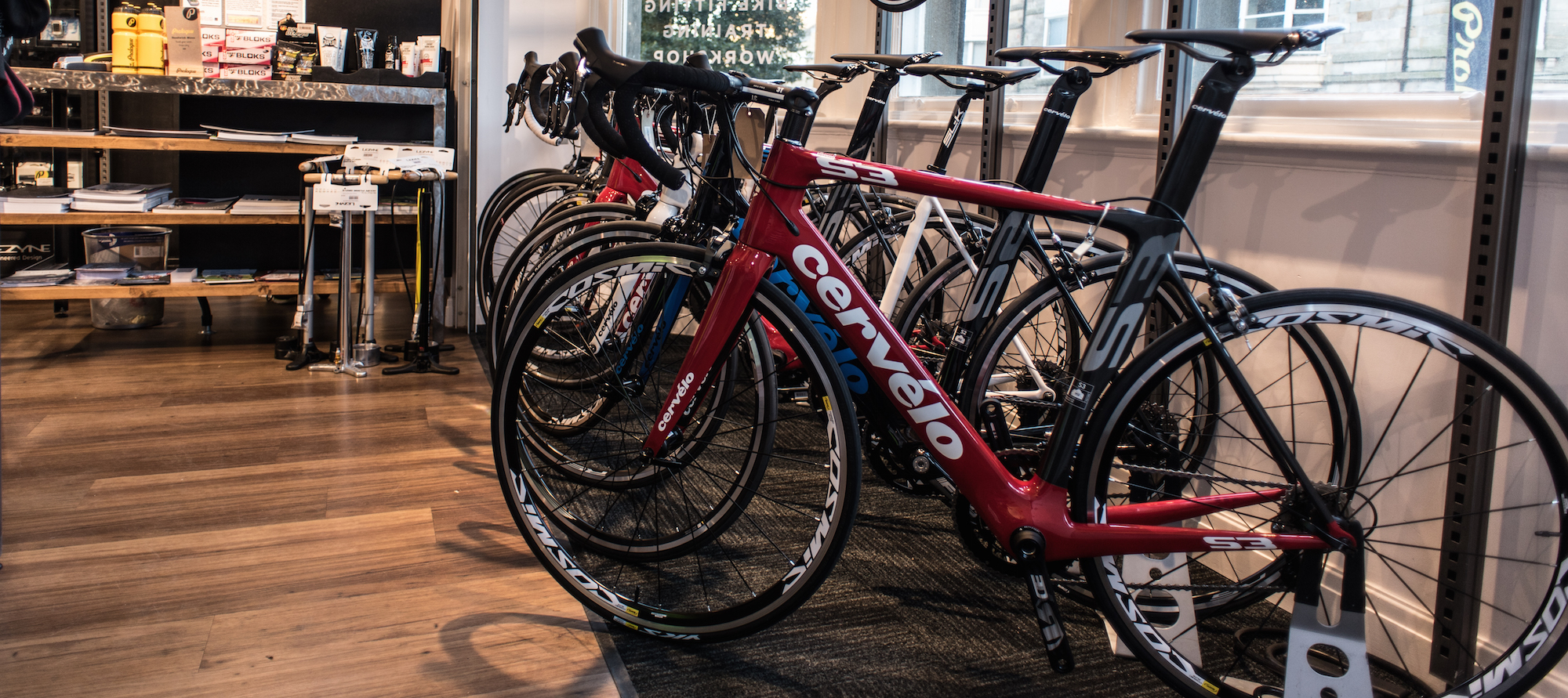 Black Friday cycling deals 2017  The best bike and accessory sales - Cycling  Weekly 6ffc59cd8