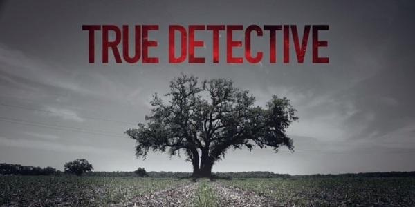 true detective title card