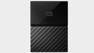 Should I Buy… WD My Passport portable hard drive (HDD) for PS4/Xbox One?
