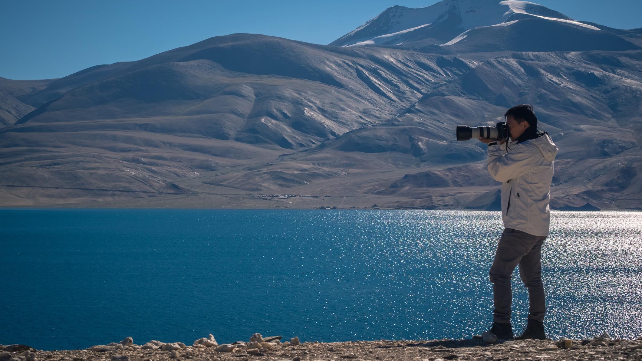 The Best Canon Camera Lenses In 2019 Digital Camera World