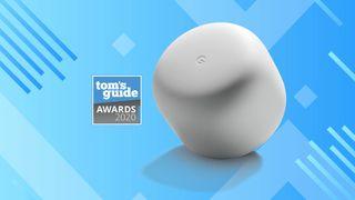 Best router - Nest Wifi