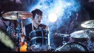 The 13 best rock drummers in the world right now