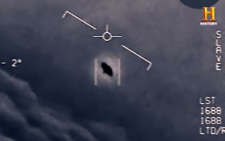 Image result for UFO sightings