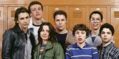 Why A Freaks And Geeks Reunion Wouldn't Work, According To Judd Apatow