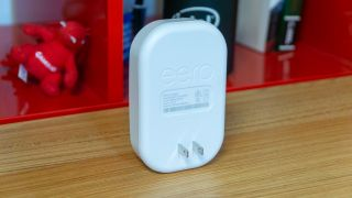 Eero Home Wi Fi System Review Techradar