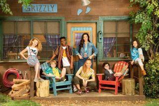 Bunk'd on Disney Channel