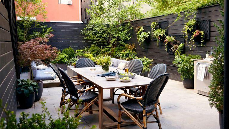 James DeSantis reveals the one plant that will transform your garden