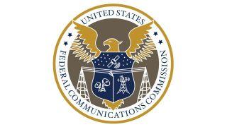 FCC's 2020 seal