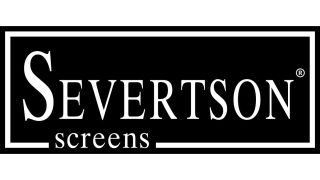Severtson to Show New Screen Options at CinemaCon 2017