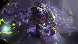 Dota 2's performance issues drag on in the months following