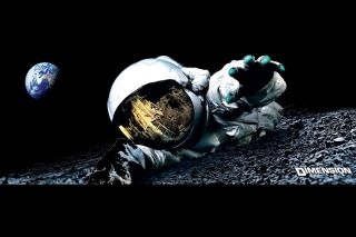 'Apollo 18' Movie