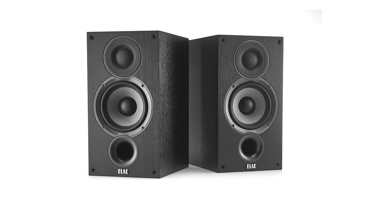 Best budget hi-fi speakers 2019 | What Hi-Fi?