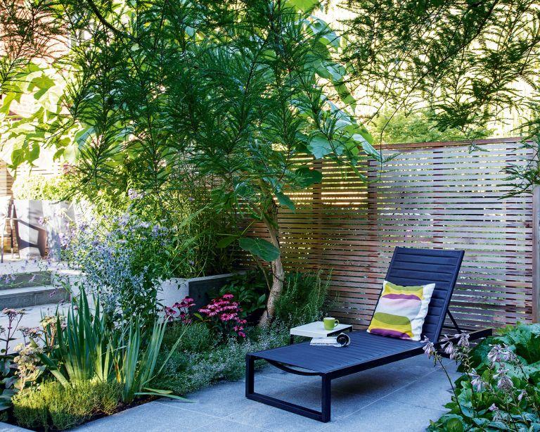 backyard improvements that add value