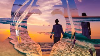 Adobe Photoshop Elements 2019 Announced And Its All About Ai