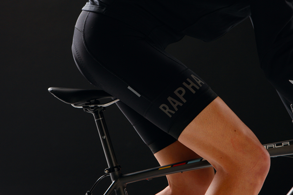Saddle sores: how to prevent and treat them - Cycling Weekly
