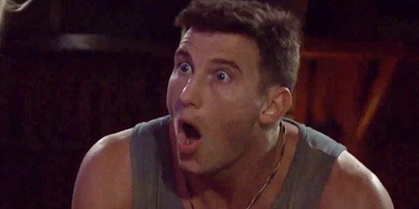 Bachelor In Paradise Spoilers: The Blake Show Is Coming, And It's Gonna Get Ugly