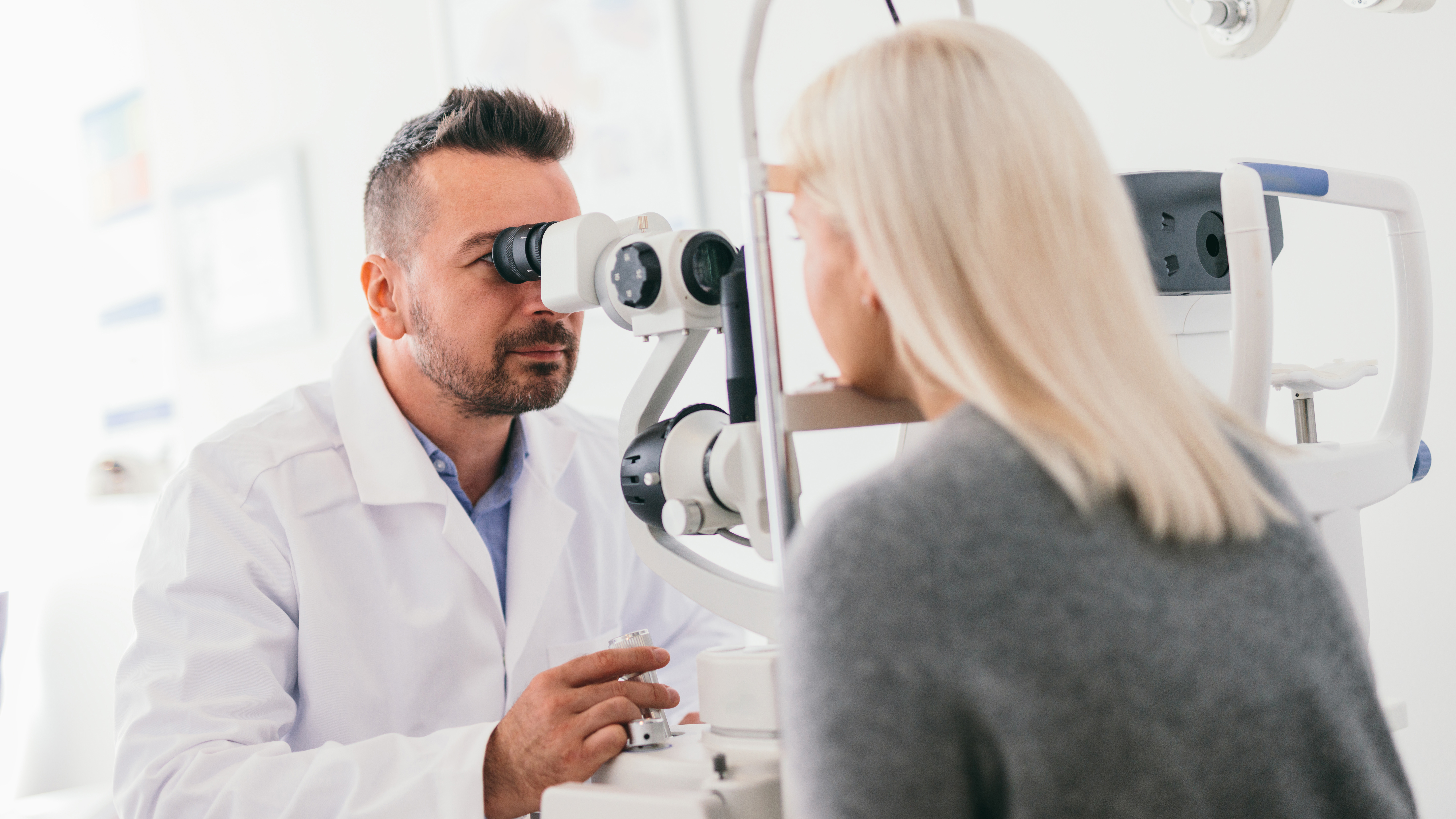 Best Vision Insurance Companies 2020 Coverage For Your Vision