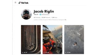 8 tips for using TikTok to promote your photography